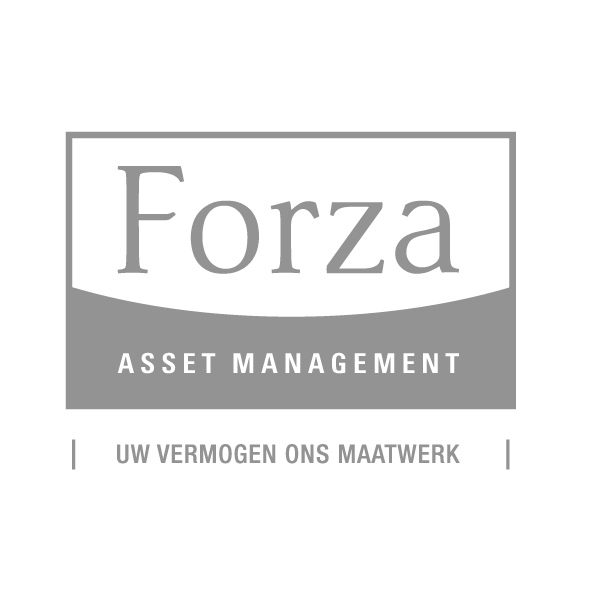 forza-asset-management logo