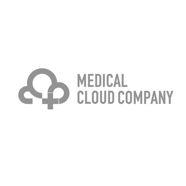 medical-cloud-company logo