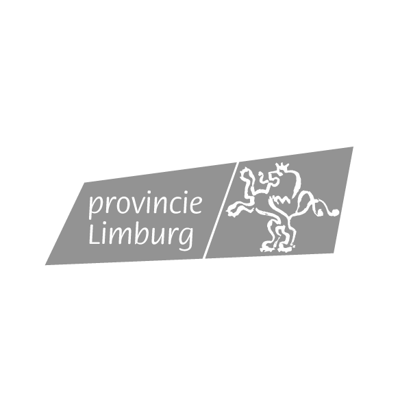 provincie-limburg-be logo