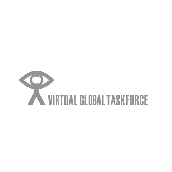 virtual-global-taskforce logo